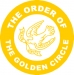 Order of the Golden Circle