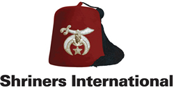 View All Shriners International Product Listings