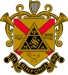 View The Phi Mu Alpha Sinfonia : PMA Product Showcase