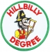 Hillbilly Degree