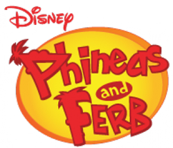 View All Phineas and Ferb Product Listings