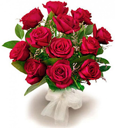 View All Flowers Product Listings