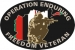 Operation Enduring Freedom : OEF