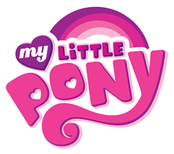 View All My Little Pony Product Listings