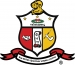 View All Kappa Alpha Psi : KAP Product Listings