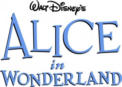 View All Alice In Wonderland Product Listings