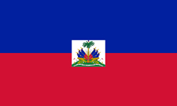 View All Haiti Product Listings