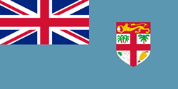 View All Fiji Product Listings