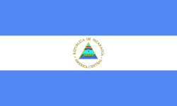 View All Nicaragua Product Listings