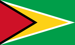 View All Guyana Product Listings