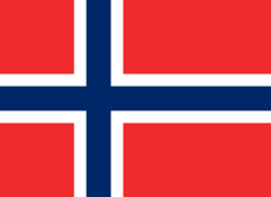 View All Norway Product Listings