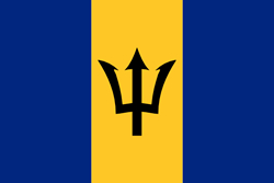 View All Barbados Product Listings