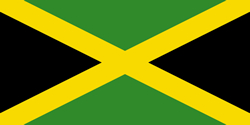 View All Jamaica Product Listings