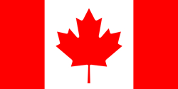 View All Canada Product Listings