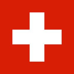 View All Switzerland Product Listings