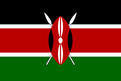 View All Kenya Product Listings