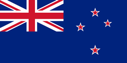 View All New Zealand Product Listings