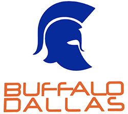 View All Buffalo Dallas Product Listings