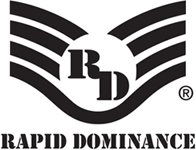 View All Rapid Dominance Product Listings