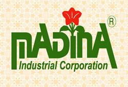 View All Madina Product Listings