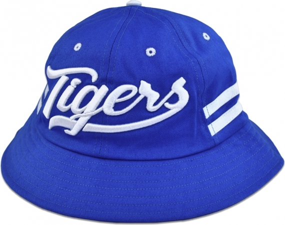 949be757ce7 Big Boy Tennessee State Tigers S3 Mens Bucket Hat