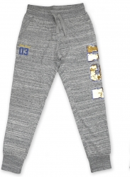 View Buying Options For The Big Boy Albany State Golden Rams Ladies Jogger Sweatpants