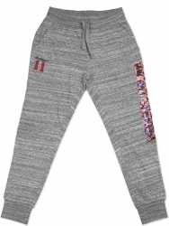 View Buying Options For The Big Boy Fresno State Bulldogs Ladies Jogger Sweatpants