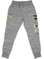 View Buying Options For The Big Boy Grambling State Tigers Ladies Jogger Sweatpants