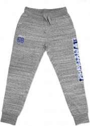View Buying Options For The Big Boy Hampton Pirates Ladies Jogger Sweatpants