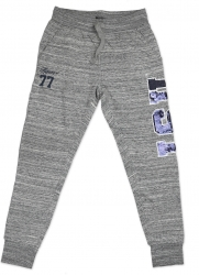View Buying Options For The Big Boy Jackson State Tigers Ladies Jogger Sweatpants