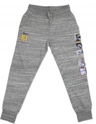 View Buying Options For The Big Boy North Carolina A&T Aggies Ladies Jogger Sweatpants