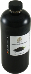 View Buying Options For The Madina 100% Pure Cold Pressed Black Seed Oil