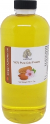 View Buying Options For The Madina Pure Sweet Almond Oil