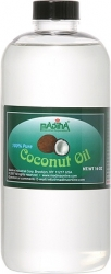 View Buying Options For The Madina Pure Coconut Oil
