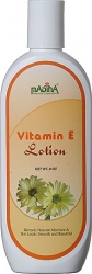View Buying Options For The Madina Vitamin E Skin Lotion