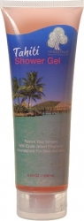 View Buying Options For The Madina Tahiti Island Exotic Fragrance Shower Gel