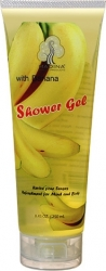 View Buying Options For The Madina Banana Fruity Scent Shower Gel