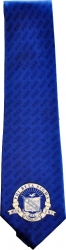 View Buying Options For The Phi Beta Sigma Divine 9 Mens Neck Tie