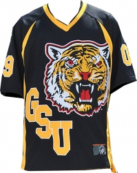 View Buying Options For The Grambling State Tigers S5 Mens Football Jersey