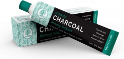 View Buying Options For The Activated Charcoal Whitening Toothpaste