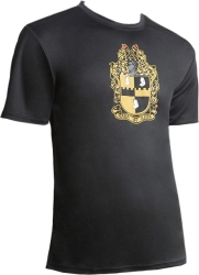 View Buying Options For The Alpha Phi Alpha Performance Mens Tee