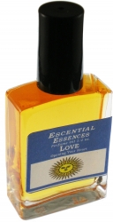 View Buying Options For The Escential Essences Love Scented Oil