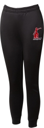 View Buying Options For The Delta Sigma Theta Elite Trainer Pants