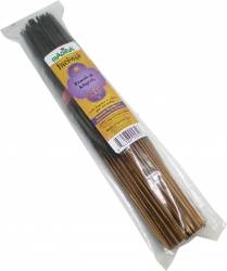 View Buying Options For The Madina Frankincense & Myrrh Incense Bundle [Pre-Pack]