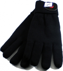 View Buying Options For The G Thick Thermal Insulated Gloves