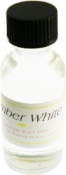 View Buying Options For The Amber White Body Oil
