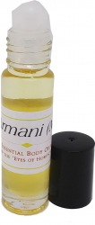 View Buying Options For The Armani Type for Men Roll-On Cologne Body Oil