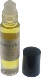 View Buying Options For The Bora Bora Type for Men Roll-On Cologne Body Oil