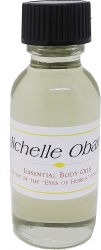 View Buying Options For The Michelle Obama for Women Perfume Body Oil