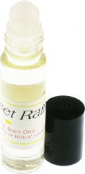 View Buying Options For The Sweet Rain for Women Roll-On Perfume Body Oil